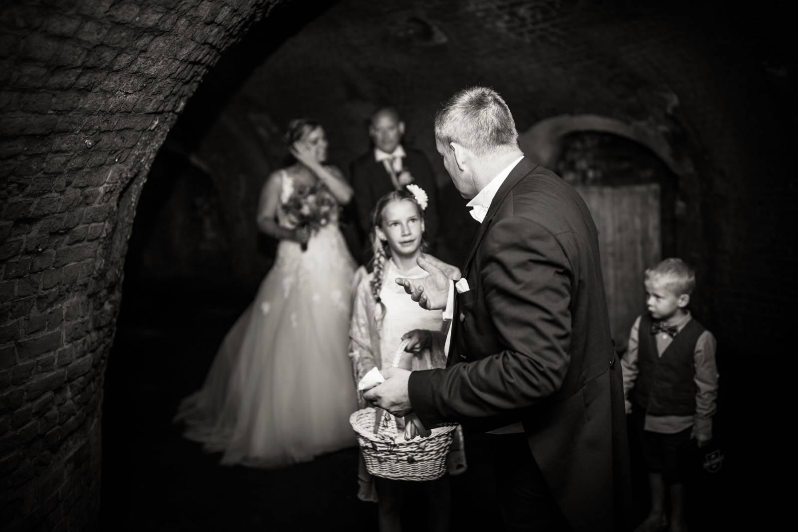 Youniekmemories - Ceremoniemeester - House of Weddings - 13