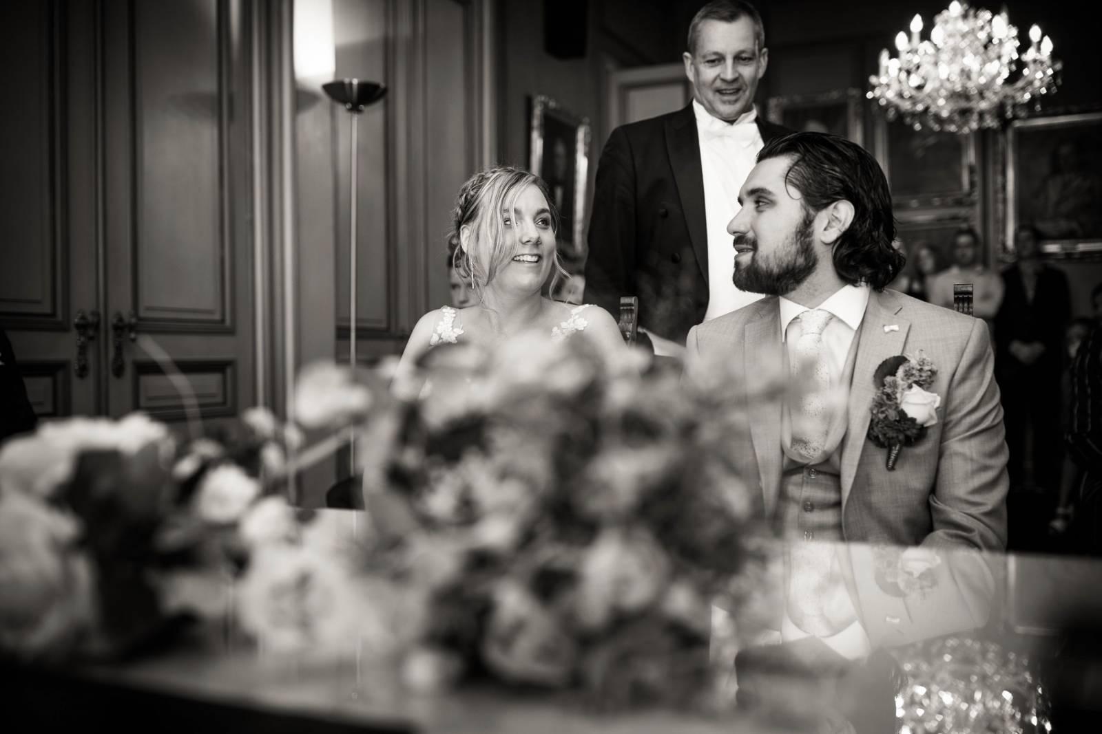 Youniekmemories - Ceremoniemeester - House of Weddings - 8