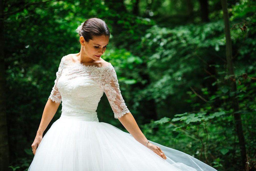 LaSensa-weddingplanner-weddingstylist-RealWedding-KatelijneenJulien-YvesSchepers-ZoovanAntwerpen-HouseofWeddings21_579e5f7fc984fa564be0cf857fc144c9