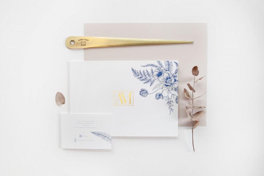 Designcards