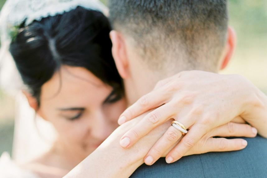 gepersonaliseerde trouwringen 3