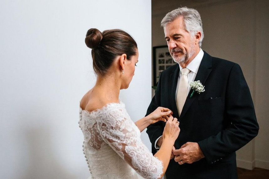 LaSensa-weddingplanner-weddingstylist-RealWedding-KatelijneenJulien-YvesSchepers-ZoovanAntwerpen-HouseofWeddings3_2bb855bfe9b23b0067c687456037caed