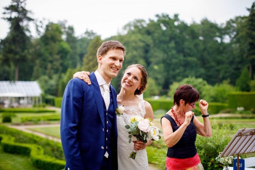 Love & Other Stories - Grietje Pottie - Ceremoniespreker - House of Weddings - 15