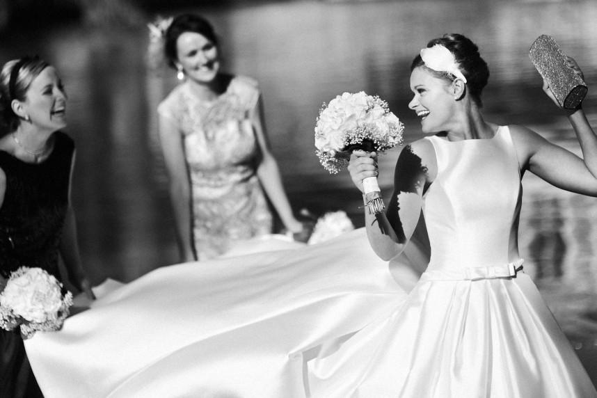 Real Wedding Michel Yuryev - House of Weddings-10