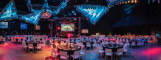 AED Studios - Feestzaal - Trouwzaal - House of Weddings - 8
