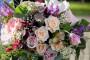 Art of Flower |Bruidsboeket & Bloemendecoratie | House of Weddings - 13