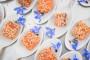 Biorganic - Catering - Cateraar - Traiteur - Biologisch - House of Weddings - 5