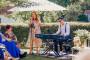 Blueberry Diamond | Livemuziek | House of Weddings - 5