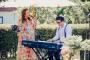 Blueberry Diamond | Livemuziek | House of Weddings - 6
