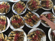 Bring it On - Catering - Fotograaf Feso bvba - House of Weddings - 17