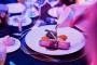 Choux de Bruxelles - Traiteur - Catering - House of Weddings - 2