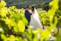 Cinderella Photographie - Trouwen in frankrijk - Huwelijksfotograaf - Trouwfotograaf - House of Weddings - 1