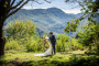 Cinderella Photographie - Trouwen in frankrijk - Huwelijksfotograaf - Trouwfotograaf - House of Weddings - 17