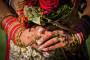Cinderella Photographie - Trouwen in frankrijk - Huwelijksfotograaf - Trouwfotograaf - House of Weddings - 23