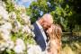 Cinderella Photographie - Trouwen in frankrijk - Huwelijksfotograaf - Trouwfotograaf - House of Weddings - 5