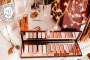 Collart & Willems - Beauty - Bruidsmake-up - Make-up Bruid - House of Weddings - 2