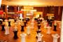 Cortina Wevelgem - Feestzaal - House of Weddings (8)