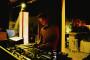 DJ Finch - House of Weddings - 3