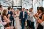 Elegant Events - Weddingplanner - Fotograaf Tom Leuntjens Photography - House of Weddings (5)