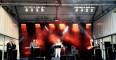 EXCLUSIVE LIVE BAND for weddings - Band - Muziek - House of Weddings - 6