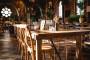 Feestverhuur Van Rompaey - Decoratie - Trouwdecoratie - House of Weddings - 11