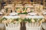 Feestverhuur Van Rompaey - Decoratie - Trouwdecoratie - House of Weddings - 14