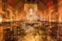 Feestverhuur Van Rompaey - Decoratie - Trouwdecoratie - House of Weddings - 6