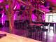 Feestverhuur Van Rompaey - Decoratie - Trouwdecoratie - House of Weddings - 9