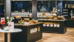 Feestzaal - Hotel Van der Valk Beveren -House of Events (7)