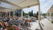 Feestzaal - Hotel Van der Valk Beveren -House of Events (8)