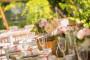Feriatus - Wedding Planner - Event Planner - House of Weddings - 14