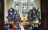 Feriatus - Wedding Planner - Event Planner - House of Weddings - 21