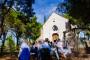 Feriatus - Wedding Planner - Event Planner - House of Weddings - 3
