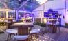 Five Nations Golf Club & Hotel - Durbuy - Feestzaal - Trouwzaal - Trouwlocatie - House of Weddings772776CgYt3RXA
