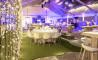 Five Nations Golf Club & Hotel - Durbuy - Feestzaal - Trouwzaal - Trouwlocatie - House of Weddingsh800-7727764ueKr4Hm