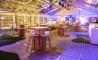 Five Nations Golf Club & Hotel - Durbuy - Feestzaal - Trouwzaal - Trouwlocatie - House of Weddingsh800-772776Yhm2GTcR
