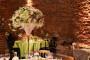 Floral Artists - Bloemen huwelijk trouw bruiloft - Bruidsboeket - Bloemendecoratie - House of Weddings - 29