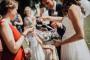 Florentius - Bloemen - House Of Weddings - 14