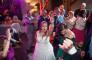 Foto Meeuw - House of Weddings - 27