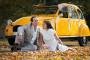 Foto Meeuw - House of Weddings - 5