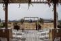gaston trouwlocatie feestzaal huwelijk rooftop house of weddings (2)