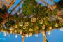 gaston trouwlocatie feestzaal huwelijk rooftop house of weddings (8)