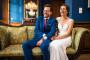 GPix Photography - House of Weddings - 14