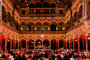 Handelsbeurs Antwerpen - Feestzaal - Trouwlocatie - Historisch - House Of Weddings 16