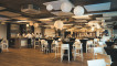 HippoLoggia - Feestzaal - Trouwzaal - West-Vlaanderen - House of Weddings - 15