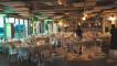 HippoLoggia - Feestzaal - Trouwzaal - West-Vlaanderen - House of Weddings - 6