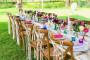 In Style Styling & Decoraties - Trouwdecoratie - Verhuurbedrijf - Wedding Design - House of Weddings - 1 (1)