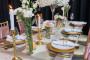 In Style Styling & Decoraties - Trouwdecoratie - Verhuurbedrijf - Wedding Design - House of Weddings - 17