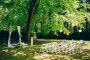In Style Styling & Decoraties - Trouwdecoratie - Verhuurbedrijf - Wedding Design - House of Weddings - 26