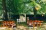 In Style Styling & Decoraties - Trouwdecoratie - Verhuurbedrijf - Wedding Design - House of Weddings - 27